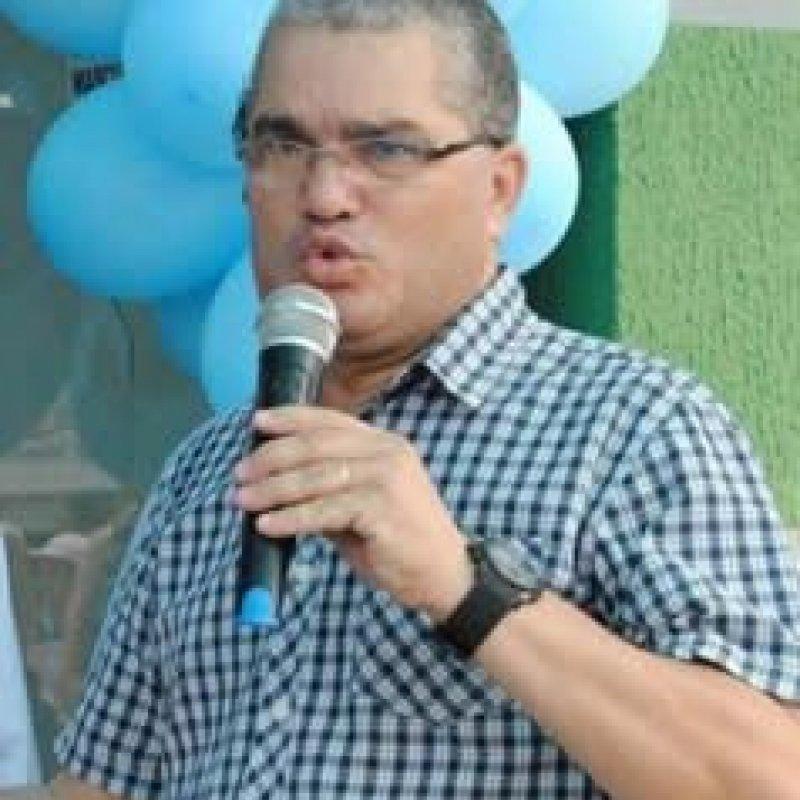 Polícia prende vereadores, secretário e suspeitos de mandar matar radialista Hamilton Alves