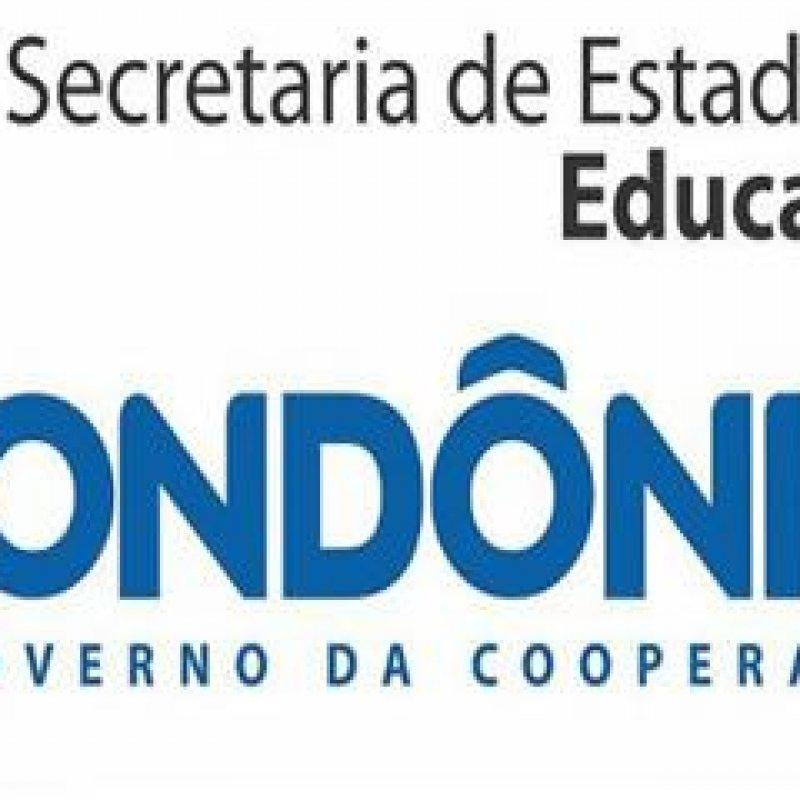 Governo do Estado divulga edital para a escolha Coordenador Regional de Educação de Ouro Preto