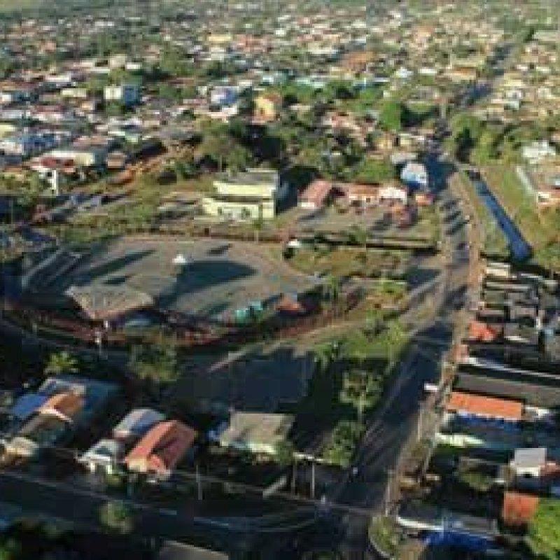 Ouro Preto e Vale do Paraíso recebem recursos financeiros do Detran para investir na sinalização