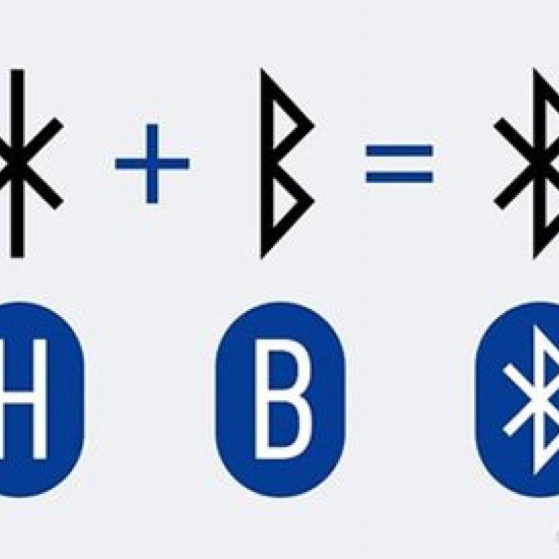 7 símbolos famosos, cujo significado desconhecemos